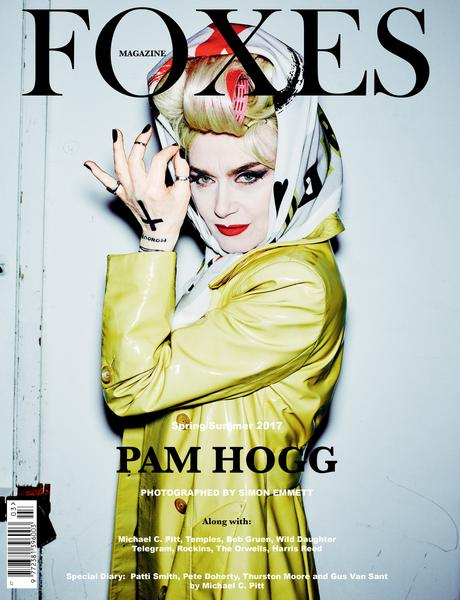 foxes-magazine-issue-003-pam-hogg-foxes-26662918791_grande.jpg