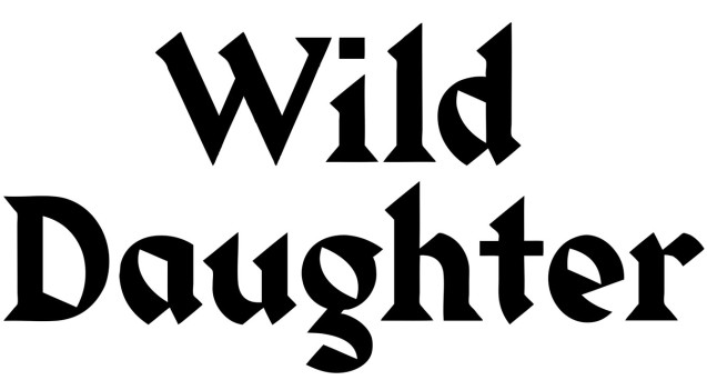 wilddaughter-logo smaller.jpg
